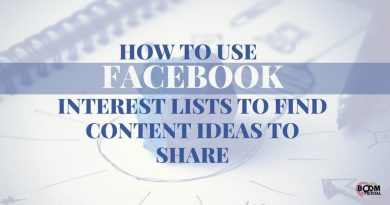 How-to-Use-Facebook-Interest-Lists-Twitter