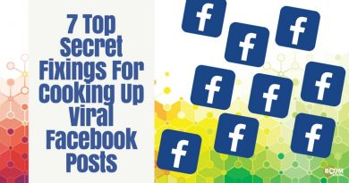 7-top-secret-fixings-for-cooking-up-viral-facebook-posts-twitter
