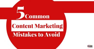 5-common-content-marketing-mistakes-to-avoid-twitter