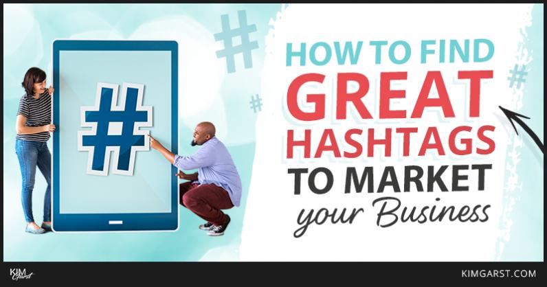 Hashtags_to_market