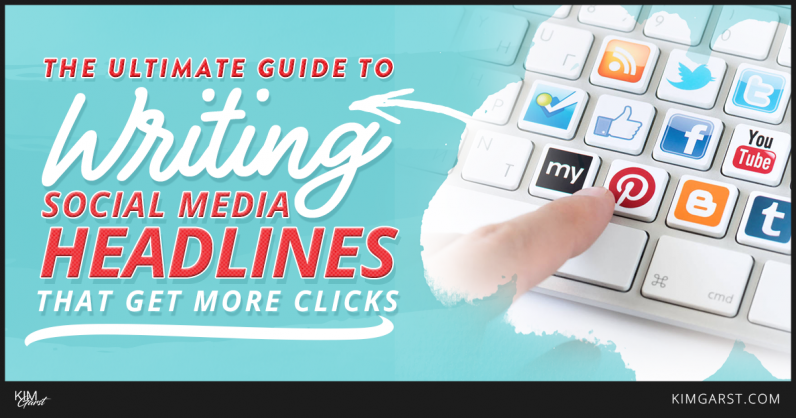 Social_media_headlines