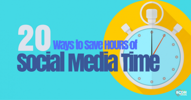 20-Ways-to-Save-HOURS-of-Social-Media-Time-Twitter