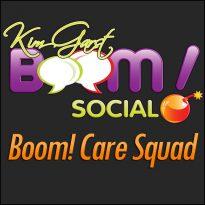 Boom! Care Squad