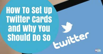 how-to-set-up-twitter-cards-and-why-you-should-do-so-twitter