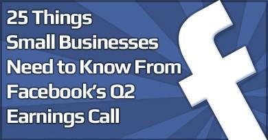 facebook-q-2-pi