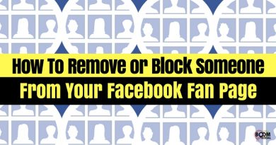 how-to-remove-or-block-someone-from-your-facebook-fan-page-twitter