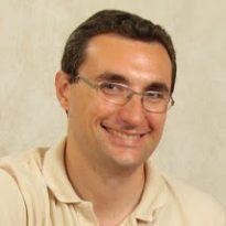 Dan Mazzini