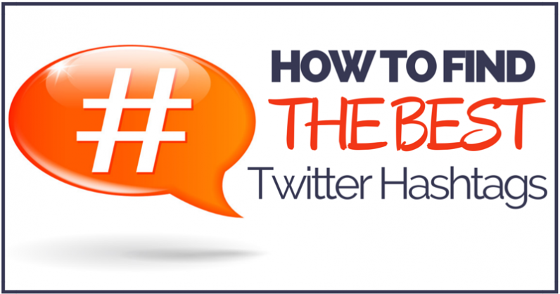How To Find Top Hashtags Using Hashtagify