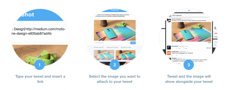 The Mac Daddy of Twitter Tools for Marketers