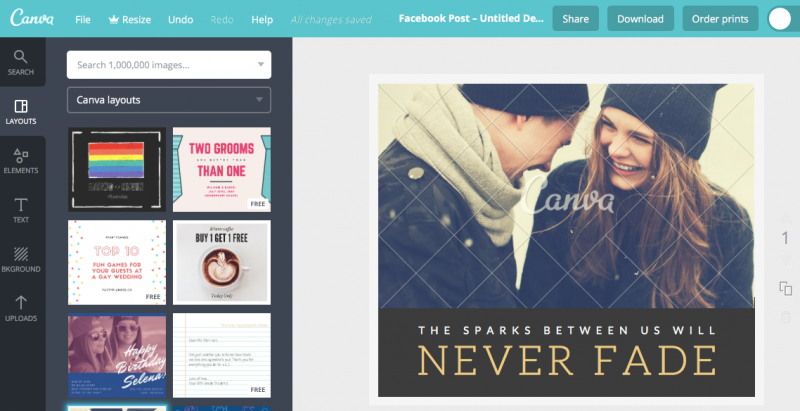 15 Top Facebook Tools for Marketers_Canva