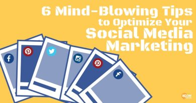 6-Mind-Blowing-Tips-to-Optimize-Your-Social-Media-Marketing-Twitter