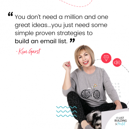 kim-garst-quote-list-build-email