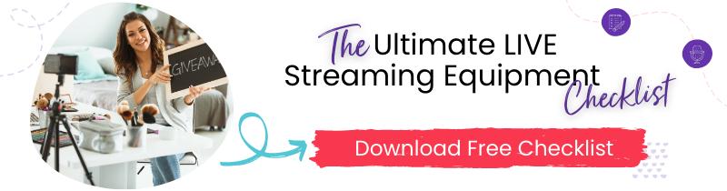 repurpose-content-live-streaming-equipment-checklist