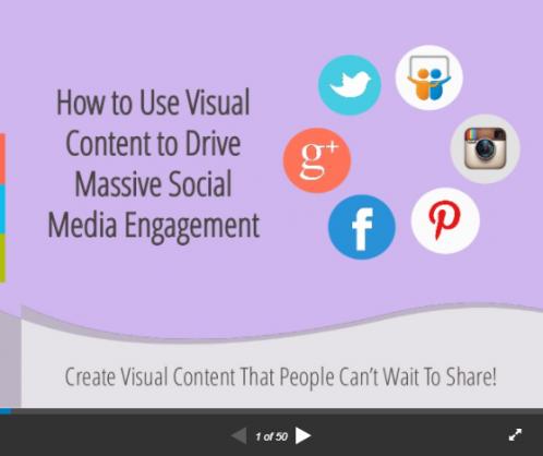 visual-content-repurpose-idea
