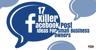 17-Killer-Facebook-Post-Ideas-For-Small-Business-Owners-Twitter