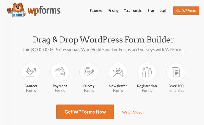 wpforms-top-business-tools