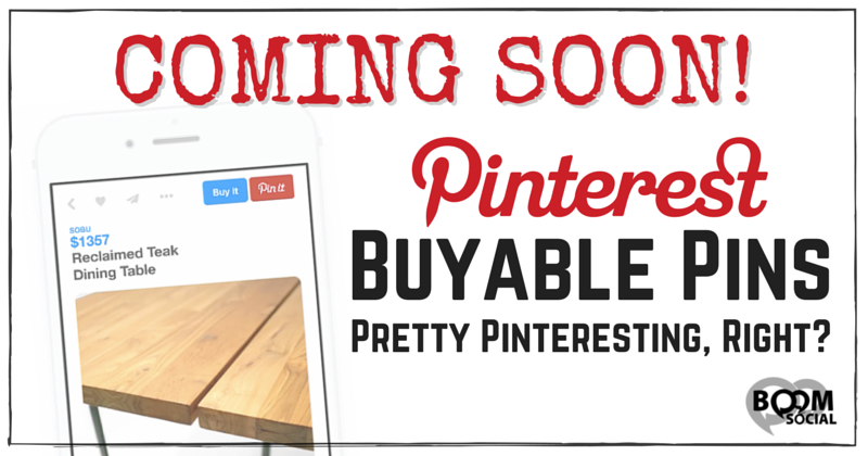 coming soon buyable pins pretty pinteresting right