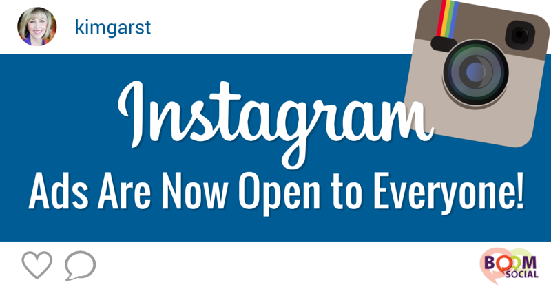 instagram-ads-are-now-open-to-everyone