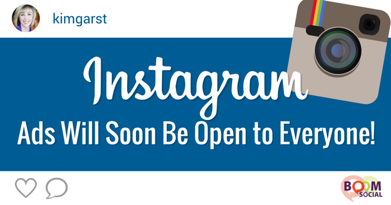 instagram-ads-will-soon-be-open-to-everyone