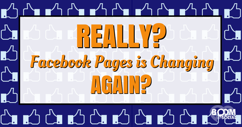 really-facebook-pages-is-changing-again