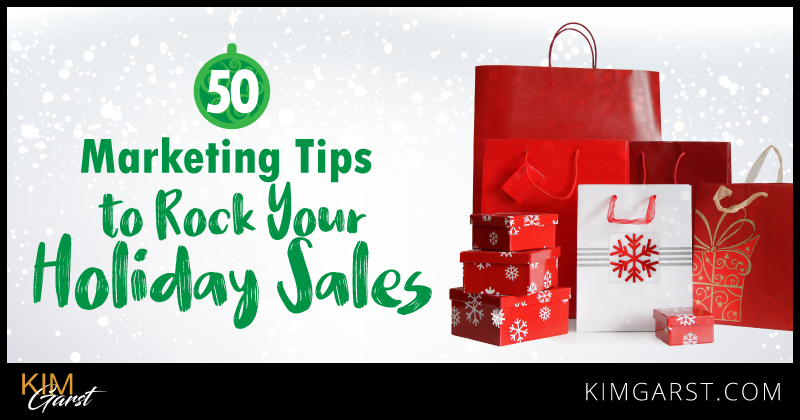 50-marketing-tips-to-rock-your-holiday-sales