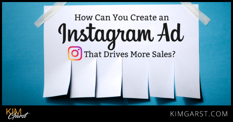 how-can-I-create-an-instagram-ad-that-drives-more-sales