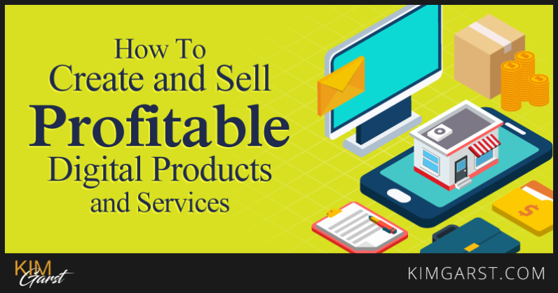 how-to-create-and-sell-profitable-digital-products-and-services