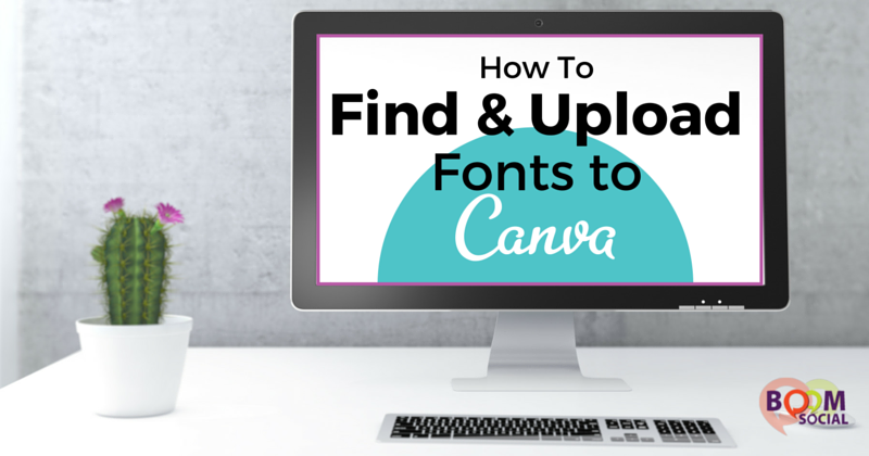how-to-find-and-upload-fonts-to-canva