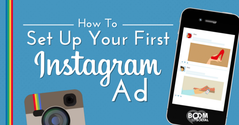 how-to-set-up-your-first-instagram-ad