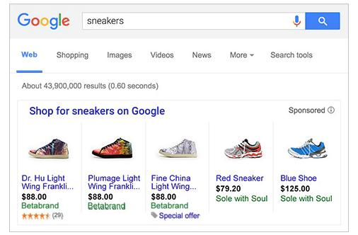 googleshopping