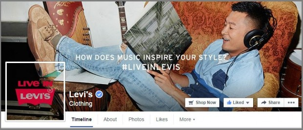 levis-facebook-cover-profile-image-combo-example2
