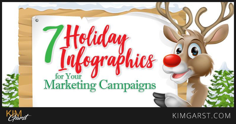 7-holiday-infographics-for-your-marketing-campaigns