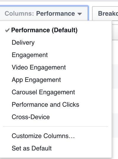 Customize-Columns-Facebook