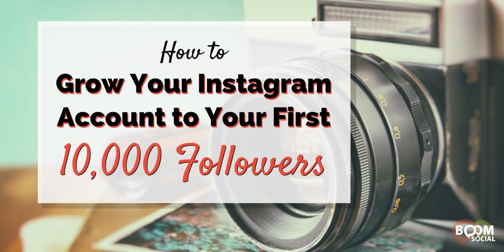 Instagram Grow Followers Reddit   Free Instagram Followers Booster App