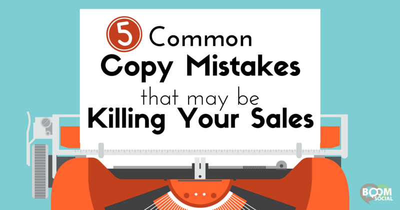 5-Common-Copy-Mistakes-that-may-Be-Killing-Your-Sales