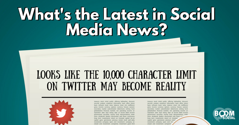 Whats-the-Latest-in-Social-Media-News-Looks-Like-the-10000-Character-Limit-on-Twitter-May-Become-Reality