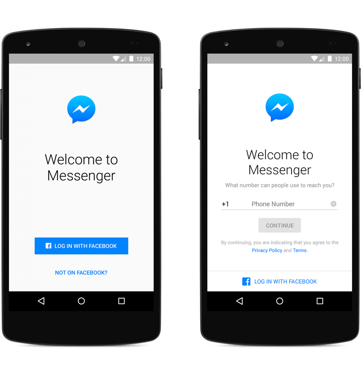 Top 20 Facebook Messenger Tips & Tricks You May Not Know - Kim Garst