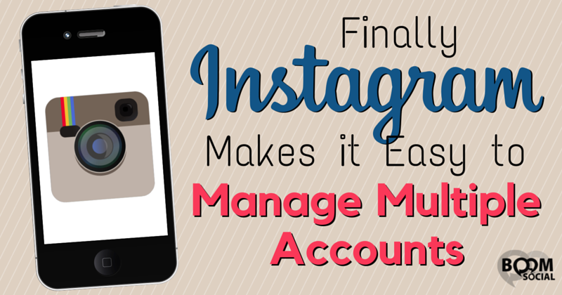 Finally-Instagram-Makes-It-Easy-to-Manage-Multiple-Accounts