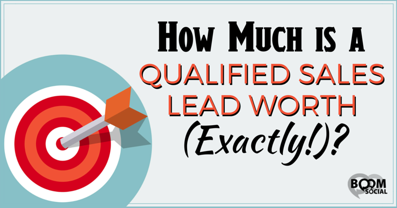 How-Much-is-a-Qualified-Sales-Lead-Worth-Exactly