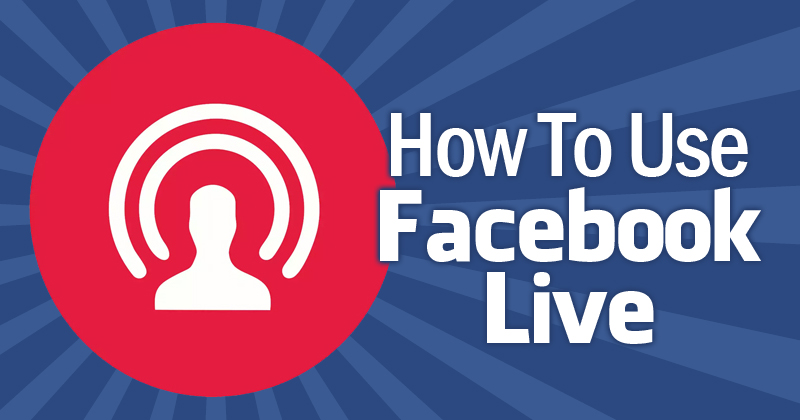 how-to-use-facebook-live