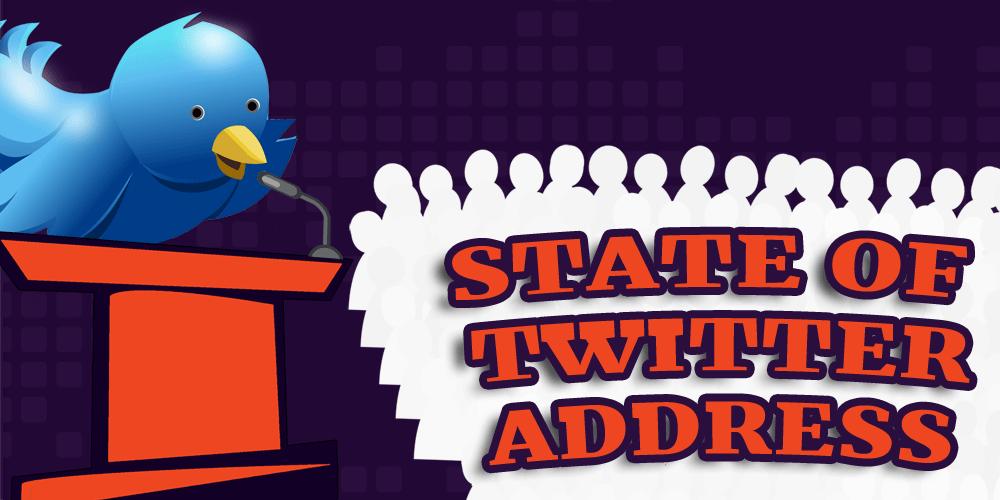 State-of-Twitter-Address-FI