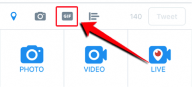 Twitter-GIF-Feature