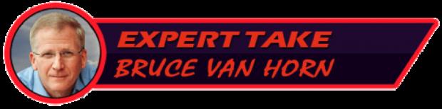 Twitter-expert-take-Bruce-Van-Horn