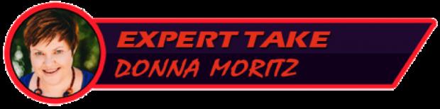 Twitter-expert-take-Donna-Moritz