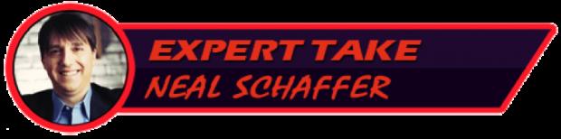 Twitter-expert-take-Neal-Schaffer