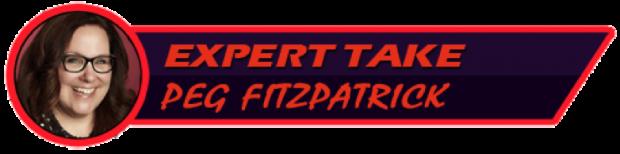 Twitter-expert-take-Peg-Fitzpatrick