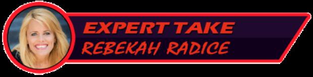 Twitter-expert-take-Rebekah-Radice