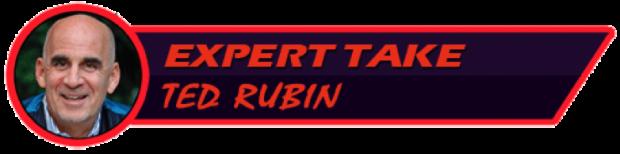 Twitter-expert-take-Ted-Rubin