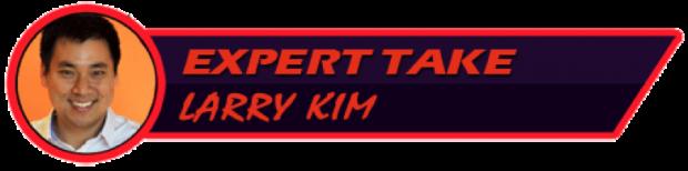 Twitter-expert-take-larry-kim