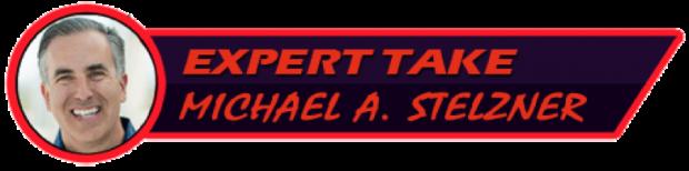 Twitter-expert-take-michael-a-stelzner